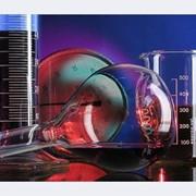 Техническая химия для малых предприятий фото