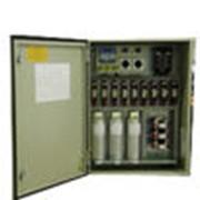 Устройства компенсации реактивной мощности Про-Электро фото