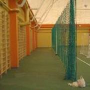Оборудование для спортивных залов от компании СпортМонтаж фото