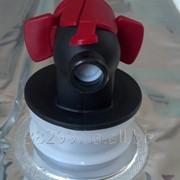 Пакеты-вкладыши Бэгинбокс (baginbox) 3 литра с краном Vitop фото
