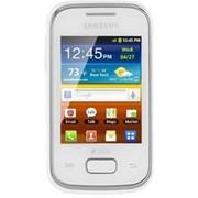 Сотовый телефон Samsung GT-S5302 фото