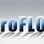 Реагент для коррекции щелочности HidroFLOC™ - 22 фото