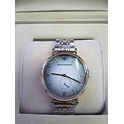 Часы Emporio Armani 007-60 фото
