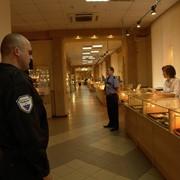 Услуги охранных предприятий алматы фото