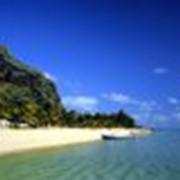 Тур на Маврикий фото