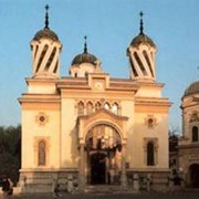 "Тур выходного дня ""Три столицы Балтики"" фото"
