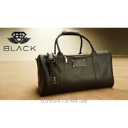 Сумка Premium Luxury bag фото