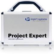 Продукты программные для автоматизации бухгалтерии Prime Expert — планирование и принятие инвестиционных решений фото