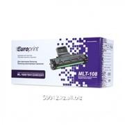 Картридж - Europrint - EPC-MLT108 фото