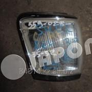 Поворотник FR б/у 35-52 LN-130 фото