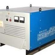 Выпрямитель многопостовой сварочный ВДМ-6301К(КИМ-601) фото