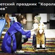 Astana LIFESTYLE – торгово-развлекательный центр в Астане, Организация и проведение культурных мероприятий в Астане фото