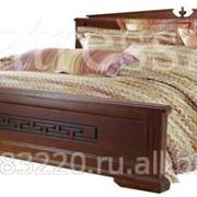 Кровать Авизия фото