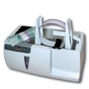Упаковщики банкнот Dors 500 фото