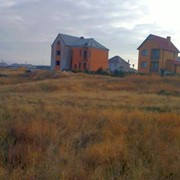 Участок земли под ижс в Советском районе Волгограда фото