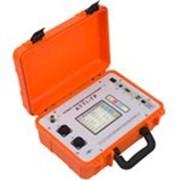 Автоматический прибор для проверки трансформаторов ATTI-TP фото
