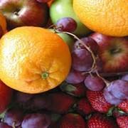 Ароматизатор пищевой жидкий Фруктовый 1325 тип Красный виноград фото