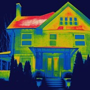 Экспресс-обследование объекта недвижимости перед покупкой фото