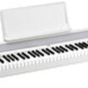 Цифровое пианино KORG B1-WH фото