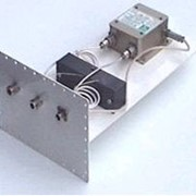 Усилитили антенные 144-174 МГц RAA-150 фото