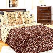 Комплект постельного белья белорусская бязь фото