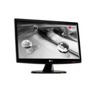 Монитор LG W2043C-PF VGA 5ms Bl фото