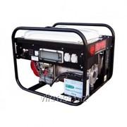 Генератор бензиновый Europower EP7000LE фото
