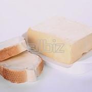 Масло бутербродное фото