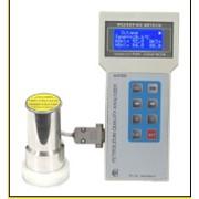 Октанометр SHATOX SX-150 USB фото