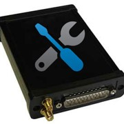 Замена/восстановления кабеля/разъёмов GPS-GSM модулей CAB фото