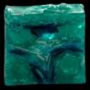 Мыло глицериновое фото