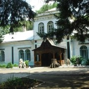 Туры одного дня. По самым красивым и загадочным местам Донбасса. фото