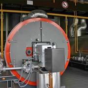 Подрядчики по установке систем газоснабжения фото