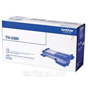 Картриджи для лазерных принтеров, копиров и факсов Brother фото