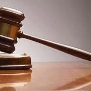 Предоставляем адвокатские услуги по г. Винница и области. фото