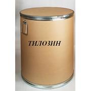 Тилозина тартрат, препараты ветеринарные, антибиотики ветеринарные, Украина, опт фото