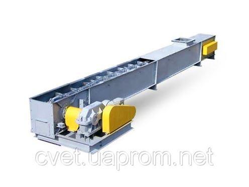 Конвейер ленточный тк как снять обшивку двери на фольксваген транспортер т4