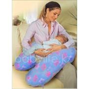 Подушка для беременных фото