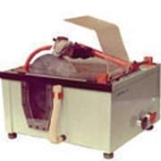 Станок камнерезный ручной настольный СКРН-3 фото