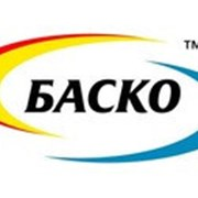 Концентраты баско белый 70% фото