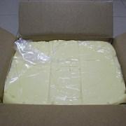 Масло сливочное оптом прямо от производителя фото