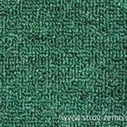 Ковролан РОНДО 0,36, 4,0 м Зеленый фото