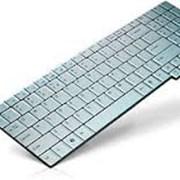 Замена клавиатуры в ноутбуке. фото