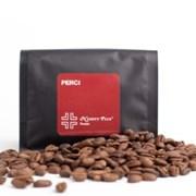 Кофе Панама Гейша Перси (Perci) фото