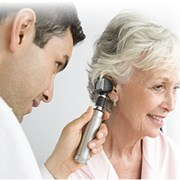 Вызов на дом аудиометриста - слухопротезиста фото
