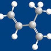 Моноэтаноламин (МЭА)  фото
