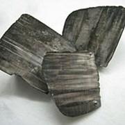 Литий металлический Li 99,9% фото