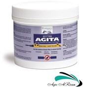 Агита средство от мух (Agita 10 WG) 400г   фото