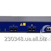 Головная станция OLT EPON PITon V1600d2 2ports фото