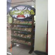 Изделия макаронные, фасованные, от производителя, купить в Украине фото